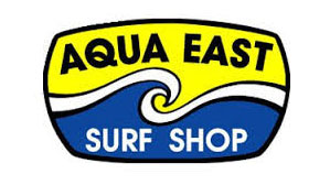Aqua East - Sponsor | Adventure Landing Family Entertainment Center | Jacksonville, FL