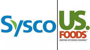 Sysco - Sponsor | Adventure Landing Family Entertainment Center | Jacksonville, FL