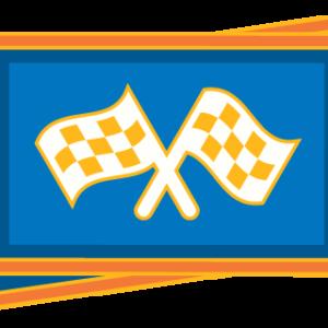 Go Kart Tickets | Adventure Landing Family Entertainment Center | Jacksonville, FL