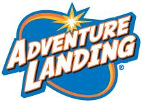 Jacksonville Blanding Logo