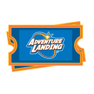 Adventure Landing Family Entertainment Center | Jacksonville, FL